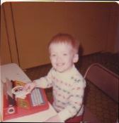 Thomas 1976 & 1981 (1)